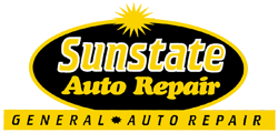 Sunstate Auto Repair LLC